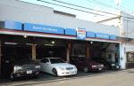 ベンツ修理・ベンツ整備・車検・外車修理・外車整備の整備工場