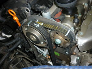 VW-LUPO