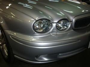 jaguar-x