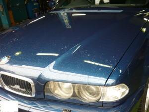 BMW-E38