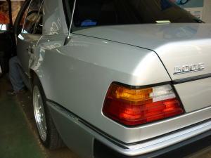W124-E500