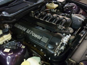 E36-M3