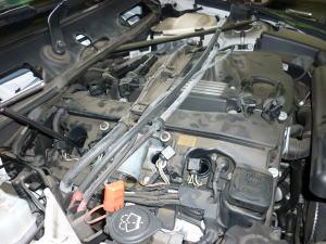BMW-EW87