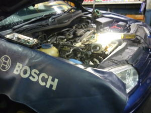 VW-GOLF4