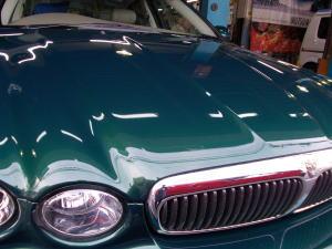jaguar-Xtype