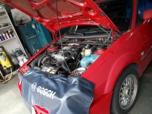 VW-CORADO