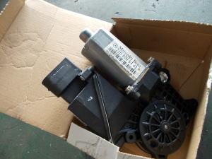 benz-W210