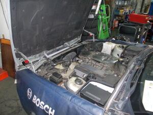 BMW-E34-01