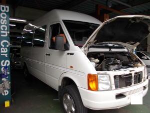 VW-LT35